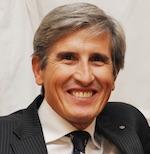 Ing. Alberto Albert